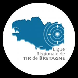 Ligue Régionale de Tir de Bretagne